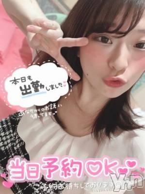甲府ソープ オレンジハウス じゅり(23)の2月24日写メブログ「出勤?」