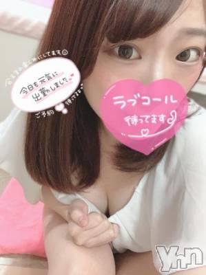 甲府ソープ オレンジハウス じゅり(23)の2月25日写メブログ「出勤?」