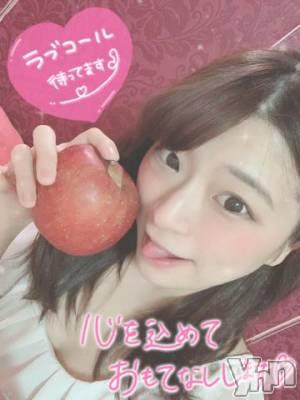 甲府ソープ オレンジハウス じゅり(23)の2月25日写メブログ「マイブーム?」