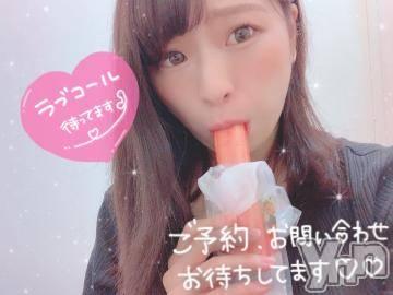 甲府ソープ オレンジハウス じゅり(23)の4月25日写メブログ「最終日?」