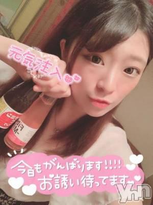 甲府ソープ オレンジハウス じゅり(23)の7月5日写メブログ「月曜日も元気にいこ?」
