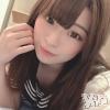 じゅり(23)