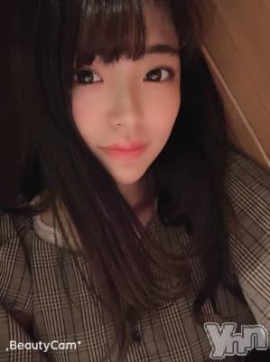 甲府ソープ オレンジハウス めりあ(20)の12月20日写メブログ「最終日??」