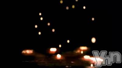 甲府デリヘル 山梨デリヘル 絆 甲府店(ヤマナシデリヘル キズナ コウフテン) えいる(21)の12月6日動画「エロ尻天使ちゃん「えいるちゃん」入店」