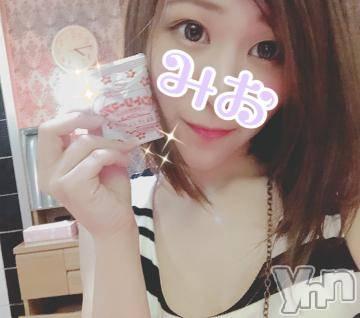 甲府ソープオレンジハウス みお(21)の12月8日写メブログ「見せたいのはマアムの方?」