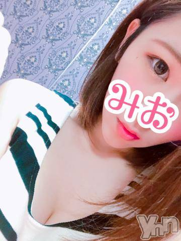 甲府ソープオレンジハウス みお(21)の12月10日写メブログ「ぽっかぽか?」