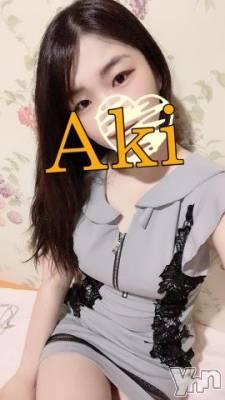 甲府ソープ 石亭(セキテイ) あきちゃん(20)の7月20日写メブログ「出勤?」