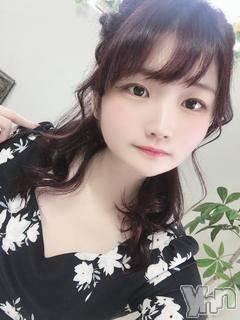 あきちゃん(20) 身長162cm、スリーサイズB88(E).W59.H86。甲府ソープ 石蹄(セキテイ)在籍。