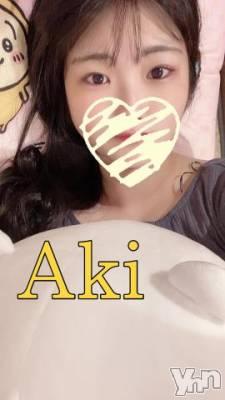 甲府ソープ 石蹄(セキテイ) あきちゃん(20)の10月3日写メブログ「おやすみ?」