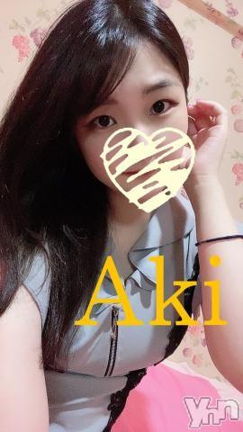 甲府ソープ石亭(セキテイ) あきちゃん(20)の2021年7月21日写メブログ「おやすみ?」