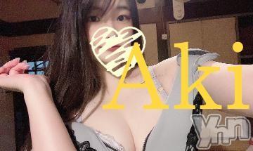 甲府ソープ石亭(セキテイ) あきちゃん(20)の2021年7月22日写メブログ「お礼?」