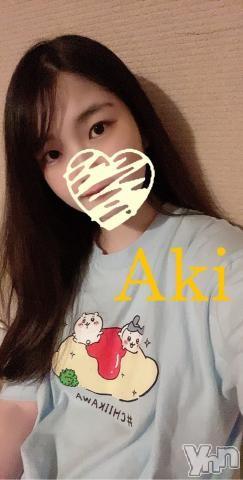 甲府ソープ石亭(セキテイ) あきちゃん(20)の2021年7月23日写メブログ「祝日?」