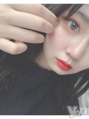 甲府ソープ オレンジハウス つきひ(20)の1月27日写メブログ「日程変更!!」