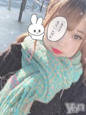 甲府ソープ オレンジハウス なるみ(20)の1月23日写メブログ「7日間のお礼?」