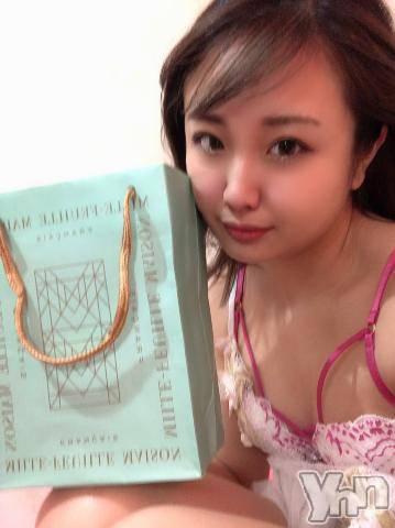 甲府ソープオレンジハウス れもん(20)の1月29日写メブログ「おーれーおれおれおれい」