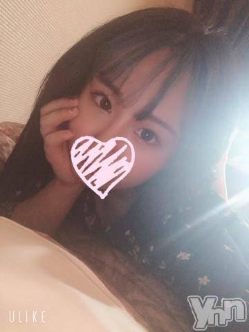 甲府ソープオレンジハウス れもん(20)の9月7日写メブログ「お久しぶりです?」