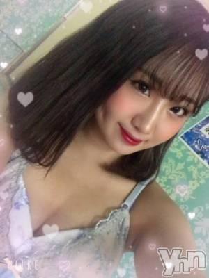 甲府ソープ オレンジハウス はづき(20)の1月26日写メブログ「顔射(おれい)」