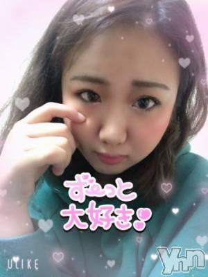 甲府ソープ オレンジハウス はづき(20)の1月28日写メブログ「最終日」