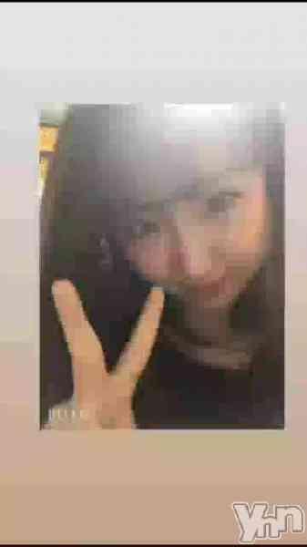 甲府ソープ オレンジハウス はづきの1月23日動画「着いたよ॰˳ཻ̊♡」