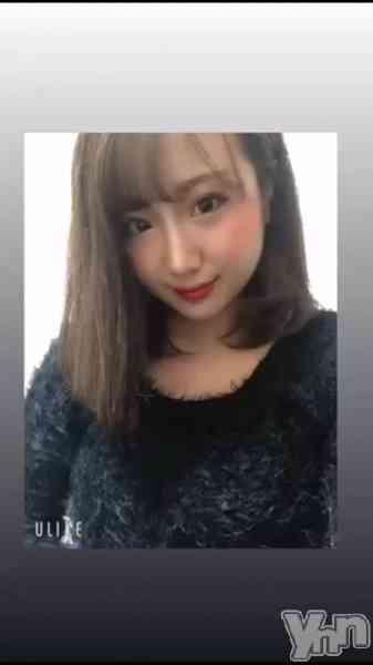 甲府ソープ オレンジハウス はづきの1月25日動画「ダメなおかず」