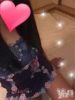 甲府ホテヘル Candy(キャンディー) あん(22)の1月26日写メブログ「こんばんは☆」