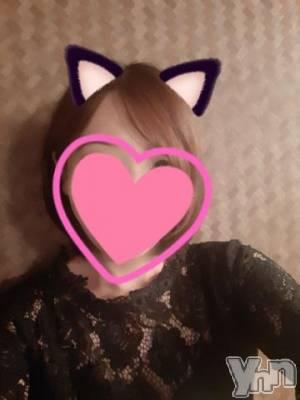 甲府ソープ BARUBORA(バルボラ) あい(ヒミツ)の8月21日写メブログ「ありがとうヽ(*≧ω≦)ノ」