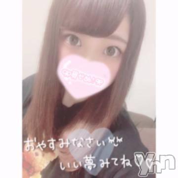 甲府ソープ BARUBORA(バルボラ) めい(20)の7月19日写メブログ「たいきーん」
