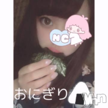 甲府ソープ BARUBORA(バルボラ) めい(20)の7月21日写メブログ「おにぎりっ」