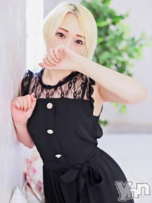甲府ソープ BARUBORA(バルボラ) つばき(20)の8月6日写メブログ「to me」