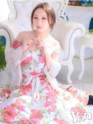 甲府ソープBARUBORA(バルボラ) つばき(20)の2021年4月7日写メブログ「おはよーです」