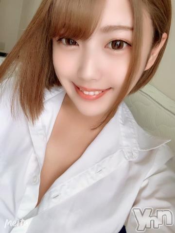 甲府ソープオレンジハウス まろん(20)の2021年5月4日写メブログ「濃いのがいいよね??」