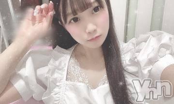 甲府ソープ オレンジハウス ひなた(22)の6月9日写メブログ「?6月の予定!」