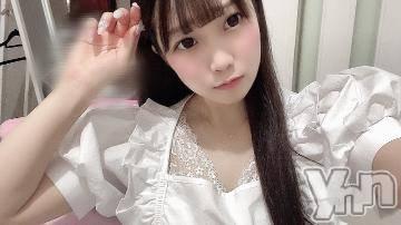 甲府ソープ オレンジハウス ひなた(22)の6月24日写メブログ「?初日おれいっ」