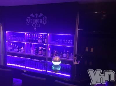 甲府市居酒屋・バー BAR Dragon8(バードラゴンエイト)の店舗イメージ枚目