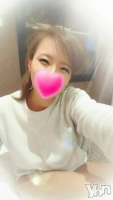 甲府ソープ BARUBORA(バルボラ) まなみ(30)の2月25日写メブログ「こんにちは~?」