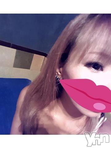甲府ソープBARUBORA(バルボラ) まなみ(30)の2021年9月14日写メブログ「こんにちは~?」