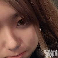 甲府ガールズバー Girl's BAR KINGS(ガールズバー キングス) れいの4月3日写メブログ「おーわり!」
