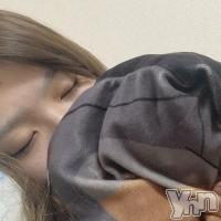 甲府ガールズバー Girl's BAR KINGS(ガールズバー キングス) れいの4月3日写メブログ「眠い」