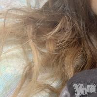 甲府ガールズバー Girl's BAR KINGS(ガールズバー キングス) れいの4月3日写メブログ「髪色が……」