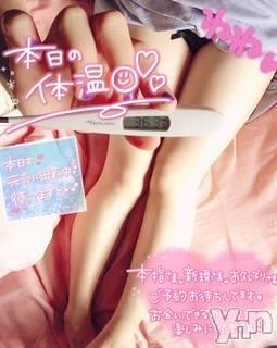 甲府ホテヘル Candy(キャンディー) ねね(25)の9月8日写メブログ「こんにちは!」
