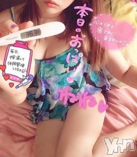 甲府ホテヘルCandy(キャンディー) ねね(25)の2020年9月14日写メブログ「誘惑しちゃうぞ!笑」