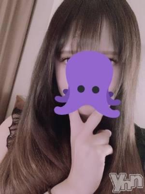 甲府ソープ オレンジハウス かれん(21)の7月25日写メブログ「もうすぐ??」