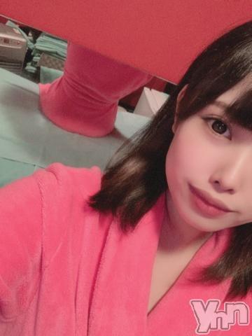 甲府ソープオレンジハウス かれん(21)の2021年1月12日写メブログ「休憩??」