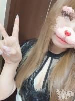 甲府キャバクラ Entertainment Club HANA英BUSA(エンターテイメントクラブ ハナブサ) kurehaの7月4日写メブログ「7月4日 21時31分のブログ」
