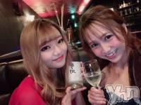 甲府キャバクラ bisseru(ビゼル) 笑花の2月28日写メブログ「混ぜ混ぜ」