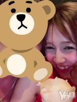 甲府キャバクラbisseru(ビゼル) 笑花(29)の3月31日写メブログ「べろっべろ」