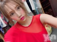 甲府キャバクラbisseru(ビゼル) 笑花(29)の3月31日写メブログ「🙇♀ご報告です🙇♀」