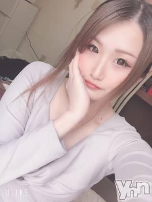 あいり(22)