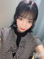 甲府キャバクラQuiaime(キエム) なつ(22)の2月20日写メブログ「チェンジ」