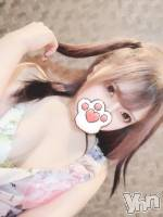 甲府ソープ BARUBORA(バルボラ) みる(20)の11月28日写メブログ「お礼?」